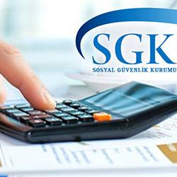 SGK Prim Borcu Sorgulaması Nasıl Yapılır?